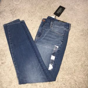 Dream jeans brand new